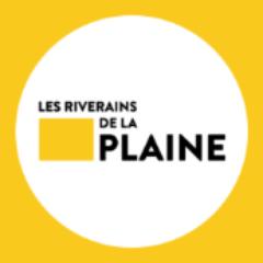 Riverains de la Plaine – Collectif indépendant